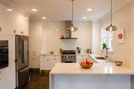 here u0027s a few hacks to inspire your next ikea kitchen remodel