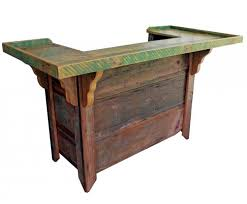 barnwood for sale 17 best ideas about barn wood furniture on barn wood