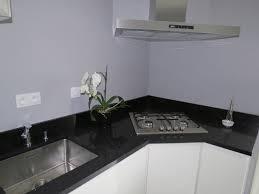 equerre plan de travail cuisine equerre plan de travail cuisine meilleures idées de décoration