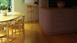 wood floors sherwinwilliams