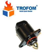 aliexpress com buy idle air control valve for chevrolet aveo