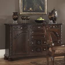 dining room beautiful dining room servers sideboards dining room