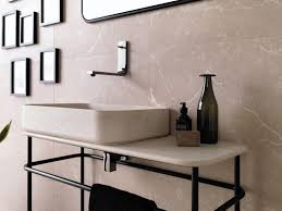 Decorate Bathroom Shelves Bathroom Wood Shelf With Hooks Ceiling Lights For Bathrooms Ways