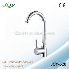 kitchen faucet manufacturers list kitchen faucet manufacturers list home design ideas and pictures