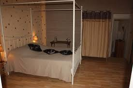 chambre d hotes milan le moulin de milan chambre alpilles chambres d hôte à cheval