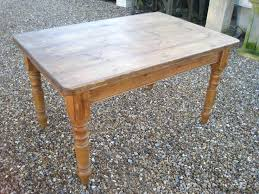 french farmhouse table for sale antique farmhouse tables for sale badone club