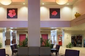 Comfort Suites Maingate East Book Comfort Suites Maingate East Orlando Hotel Deals