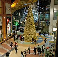 the german christmas tree the german way u0026 more