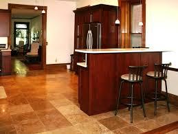 open concept kitchen living room floor plans kitchen floor tile