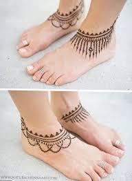 790 besten henna tattoo bilder auf pinterest henna tattoos