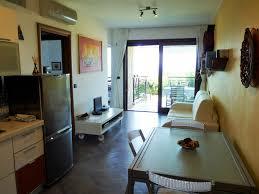 Room With Kitchen by Soggiorno1 Jpg