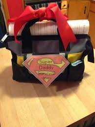 best 25 daddy gifts ideas on pinterest daddy birthday gifts