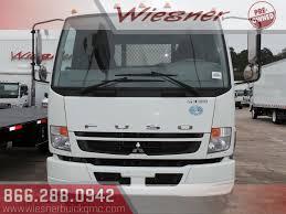 wiesner trucks new gmc isuzu dealership in conroe tx 77301