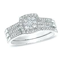 cheap bridal sets diamond set wedding rings cheap bridal sets mens channel summer