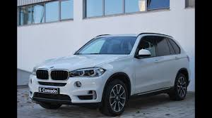 Bmw X5 7 Seater 2016 - bmw x5 s2 5d 7 lugares 2016 youtube