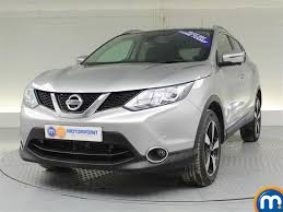 nissan qashqai 2014 price used nissan qashqai automatic for sale motors co uk
