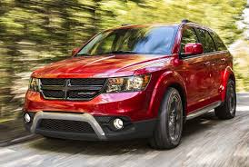 jeep journey 2012 2015 dodge journey overview cargurus