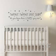 Wall Decal Quotes For Bedroom by Best 25 Kids Room Wall Decals Ideas On Pinterest Batman Room