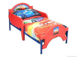 canape lit cars canape lit cars canape lit cars enfant fantastique flash mcqueen