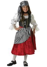spirit halloween costumes for tweens tween halloween costume ideas