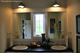 Fun Kids Bathroom - kids bathroom reveal and fun giveaway the lilypad cottage
