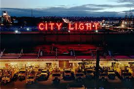 Seattle City Light Wikipedia