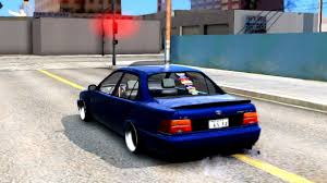 new toyota vehicles toyota corolla 1997 jdm 194 new cars vehicles in gta san