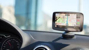 Tomtom Map Update Canada by Tomtom Go 5200 Review Trusted Reviews