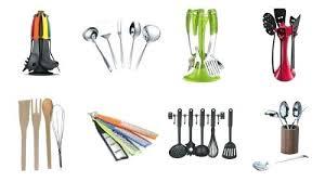 ustensile de cuisine professionnel pas cher ustensile de cuisine professionnel cuisine professionnelle