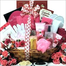 spa baskets spa basket ideas luxury aromatherapy bath gift basket spa