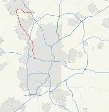 Marta Route Map by Georgia State Route 280 Wikipedia