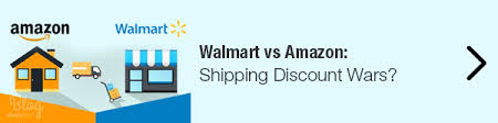 amazon black friday july macy u0027s black friday in july sale free shipping u0026 deals bonanza