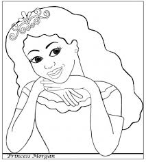 african american coloring pages regarding invigorate in coloring