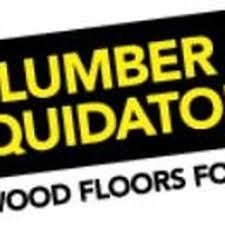 photos for lumber liquidators yelp