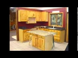 Pre Owned Kitchen Cabinets For Sale Used Kitchen Cabinets For Sale Youtube