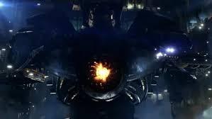 sample movies monsterencoder u0027s new blog