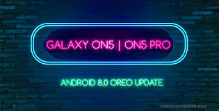 new android update galaxy on5 nougat update nothing new while oreo update not