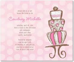 bridal lunch invitations 31 best bridal lunch invitations images on