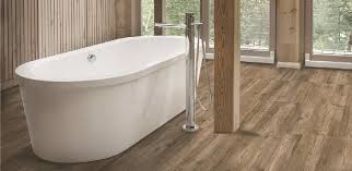 Shiny Or Matte Bathroom Tiles The Pros U0026 Cons Of Gloss And Matt Tiles In Your Home
