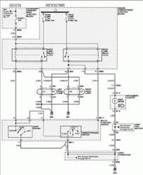 2007 hyundai santa fe headlight wiring diagram wiring diagram