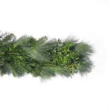 cheap wholesale garland tree wreaths wholesale luxury