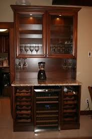 Kitchen Cabinets Kelowna by Kelowna Bathroom Renovations Done By Okanagan Classic Cabinets