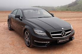 mercedes s600 amg mercedes announces less taxes for the 2012 model year