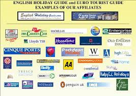 guide to holidays guide bargain holidays online