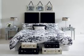 black and white bedroom set photos and video wylielauderhouse com