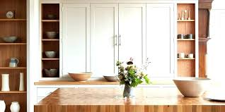kitchen cabinets ideas colors ikea replacement kitchen cabinet doors kitchen cabinets ideas colors
