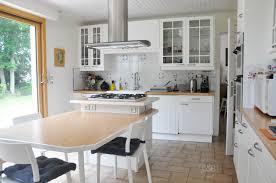 cuisine maison a vendre a vendre plérin bord de mer cote et bretagne fr