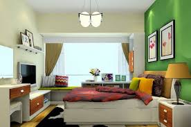 26 decorating bedroom valentines day inspiration with stylish