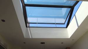 skylight design great ideas operable skylight at home u2014 new interior ideas