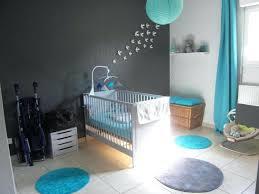 chambre bébé gris et turquoise emejing deco chambre bebe bleu turquoise pictures matkin info